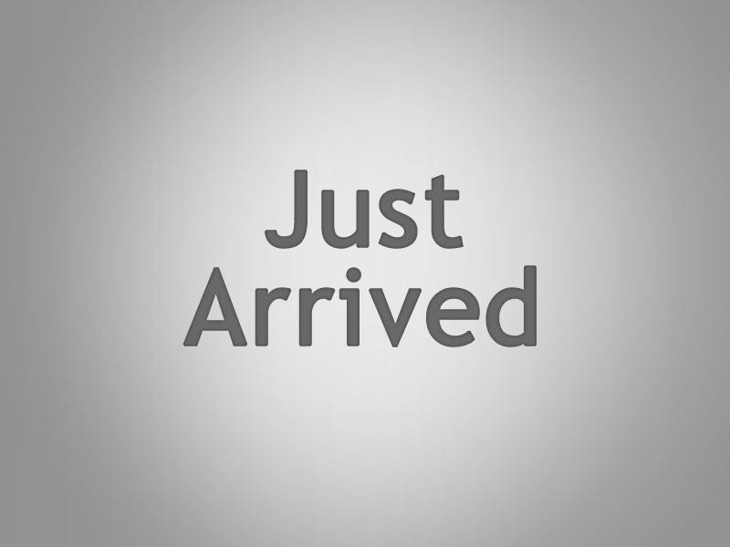 2013 SUBARU X V Hatch Back G4 X G-4X11