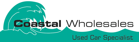 Coastal Wholesale